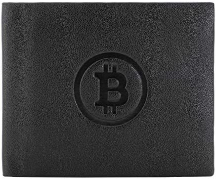 Buy gift card with cryptocurrency blk pocket