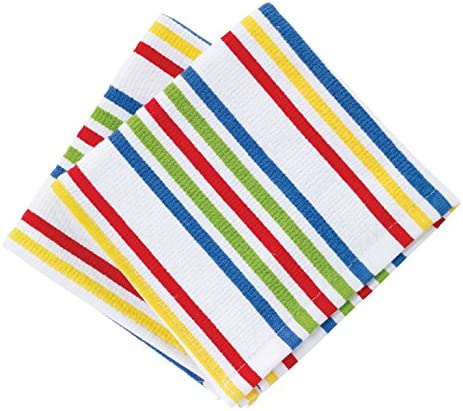 T fal Textiles Absorbent Printed Striped product image