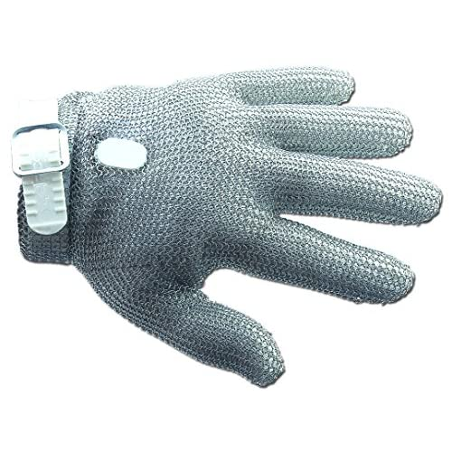 Arcos Safety Glove Size 2-S