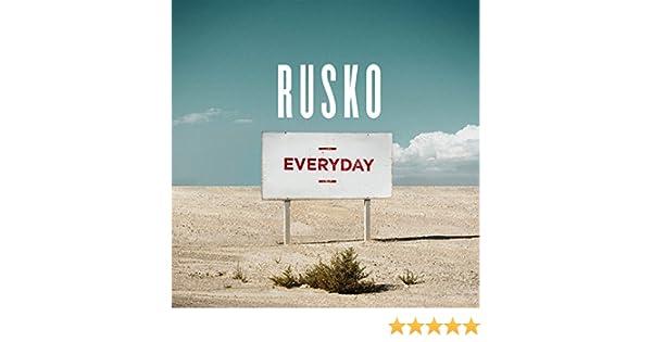 rusko netsky everyday mp3
