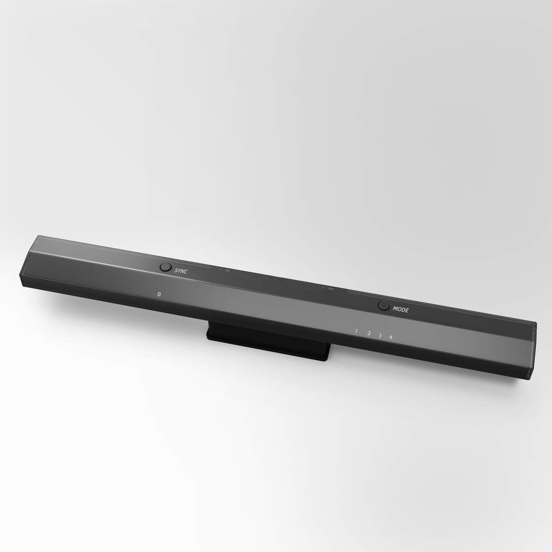 Mayflash Dolphinbar - Barra Sensor Inalambrica para PC