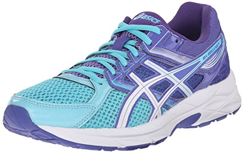 Athletic Shoes With Superior Arch Support Womens