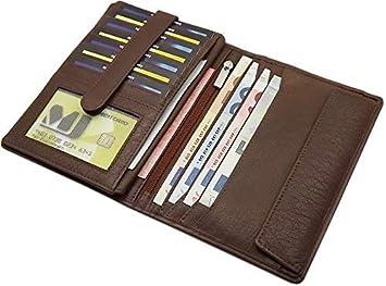 Geldbörse Portemonnaie