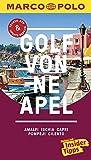 MARCO POLO Reiseführer Golf von Neapel, Amalfi, Ischia, Capri, Pompeji, Cilento: Reisen mit Insider-Tipps. Inklusive kostenloser Touren-App & Update-Service