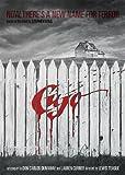 Cujo [30th Anniversary Edition]