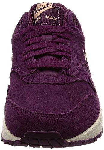 una gran variedad de modelos aliexpress gama exclusiva Nike Women's Air Max 1 Premium SC Trainers: Amazon.co.uk: Shoes & Bags