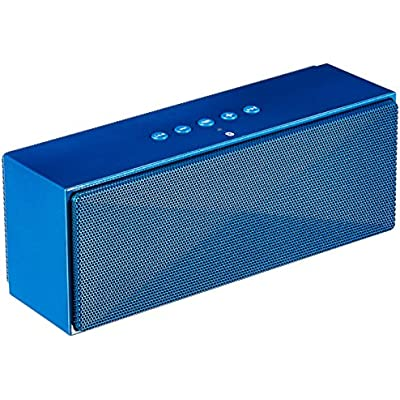 amazonbasics-wireless-bluetooth-dual-1