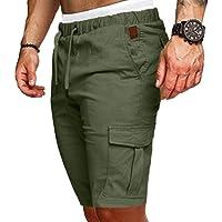 Amazon Best Sellers: Best Men's Cargo Shorts