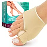 Bunion Splint Bunion Corrector - Big Toe