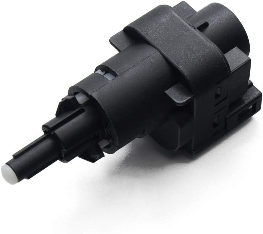 Bremslichtschalter Lampenschalter Oem 6q0945511 Auto