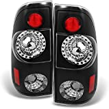 51AOYLOkEvL._AC_UL160_SR160160_ amazon com rxmotor ford f150 led third 3rd brake tail lights rear  at panicattacktreatment.co