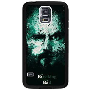 Breaking phone cases protectivefashion cell phone cases HYQT5800568