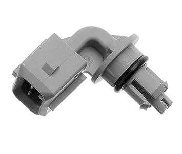 Fuel Parts AT1032 Air Temperature Sensor