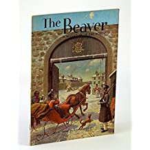 The Beaver, A Magazine of the North, December 1945, Outfit 276 - The Cowichan Sweater / Peter Rindisbacher / McLoughlin's Letters