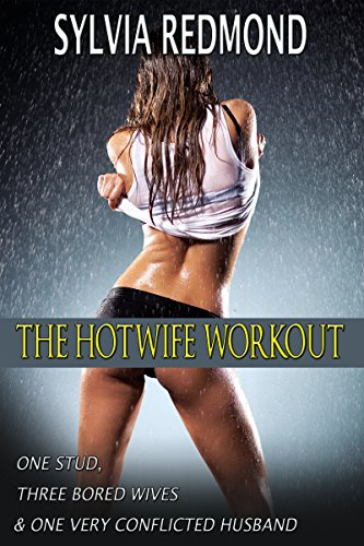 Erotic workout fiction