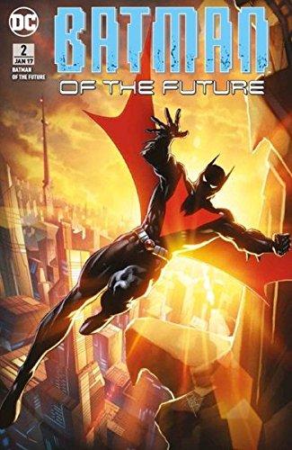 batman-of-the-future-bd-2-die-stadt-von-gestern