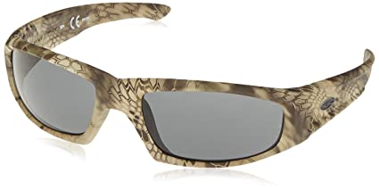 f58825206e Amazon.com  Smith Optics Elite Hudson Tactical Sunglass