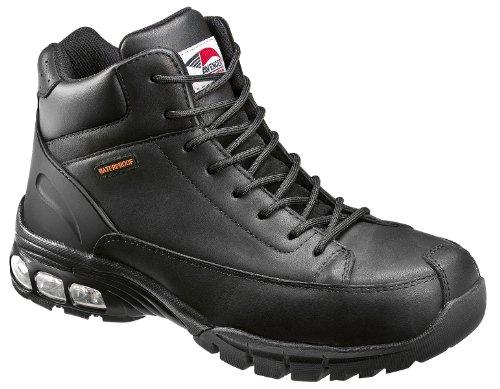 A7248 Avenger Hommes Toe Composite Imperméable Eh Chaussures De Randonneur 8,5