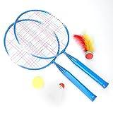 TINTON LIFE Badminton Rackets