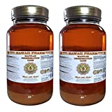 Macular Degeneration Care Liquid Extract Herbal Dietary Supplement 2x32 oz