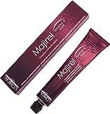 L'Oreal Majirel Permanent Hair Color 6.0 Deep Dark Blonde 50ml