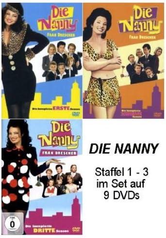 die nanny staffel 3 folge 24
