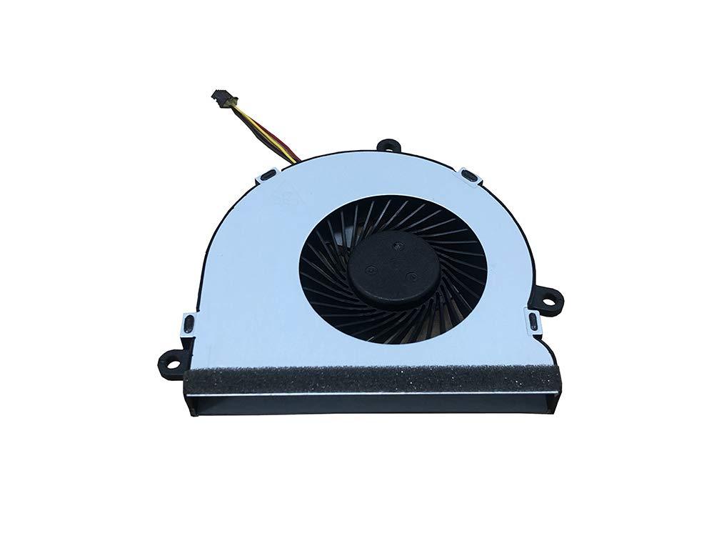 Ventilador CPU HP 250 G4 255 G4 250 G5 255 G5 250 G6 255 G6 15-b