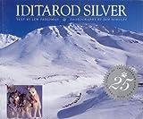 Iditarod Silver, Lew Freedman, 0945397569