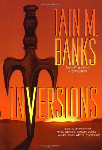 Inversions (Culture)