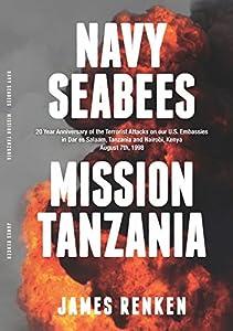 Navy Seabees: Mission Tanzania