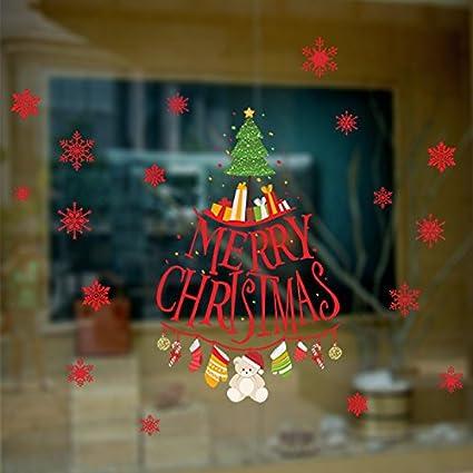Merry christmas gift sayings