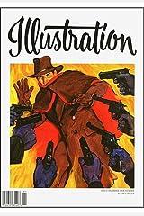 Illustration Magazine #26 (Illustration, 26) Single Issue Magazine