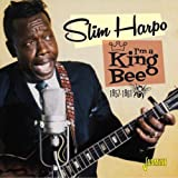 I'm a King Bee 1957-1961