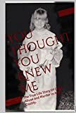 You Thought You Knew Me : The True Life Story Of Child Abuse and Murder in Adair County. : Chapter 2