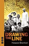 img - for Drawing the Line book / textbook / text book