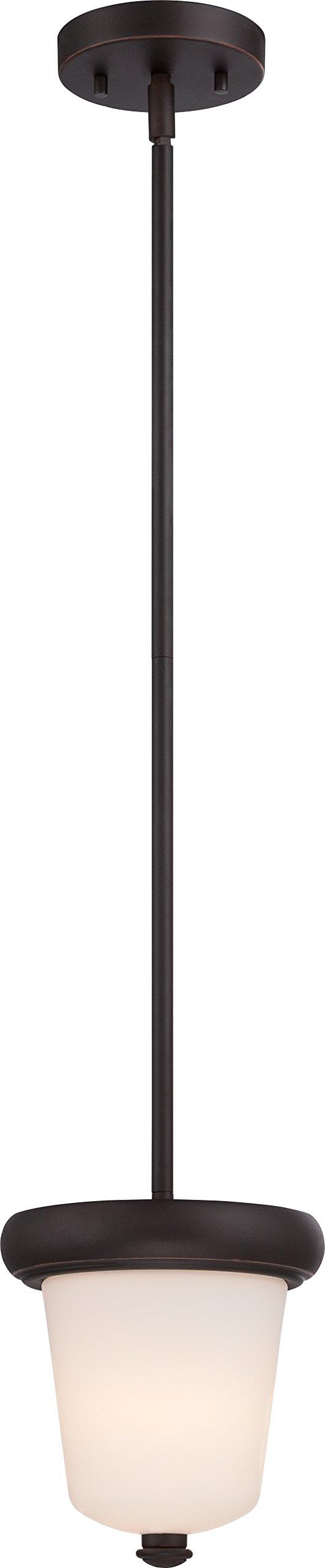 Nuvo Lighting 62/412 LED Mini Pendant