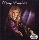 Gary Hughes by Gary Hughes