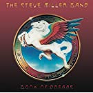 Book Of Dreams - Steve Miller Band