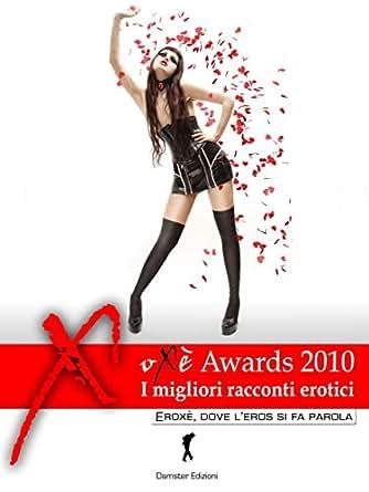 i migliori video erotici chat gratis italia