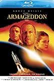Armageddon - BD [Blu-ray]