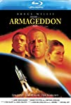 Cover Image for 'Armageddon'