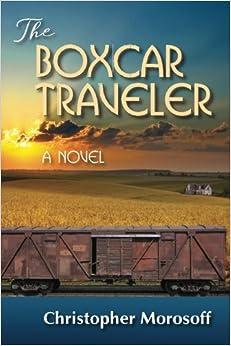 The Boxcar Traveler