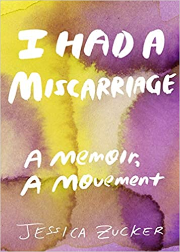 I-Had-a-Miscarriage