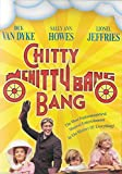 Chitty Chitty Bang Bang (Full Screen Edition) Image