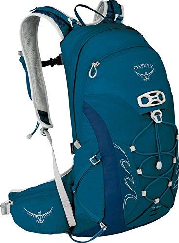 Osprey Packs Osprey Talon 11 Backpack, Ultramarine Blue, ...