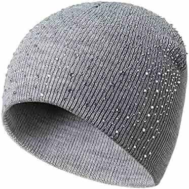 Shopping Hats   Caps - Accessories - Women - Clothing a49a35dde0e1