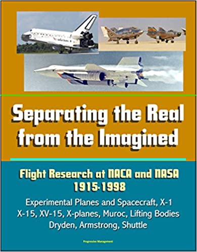 Haynes 1940 Softcover Civil Aeronautics Admin Aviation Frugal Vtg Meteorology For Pilots By B.c