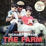 The Farm | Richard Benson