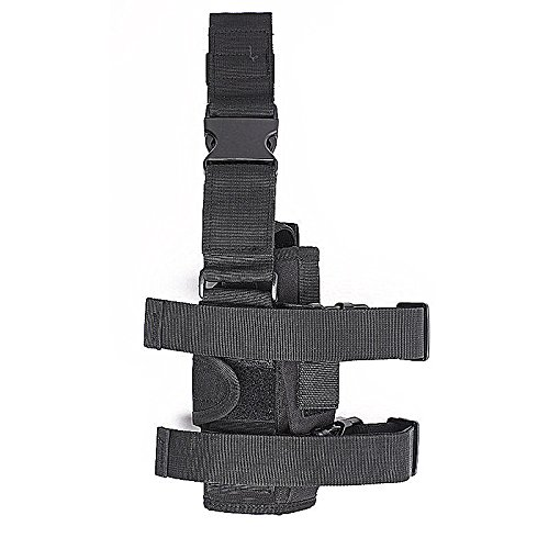Adjustable Holster Tactical pistols Magazine product image