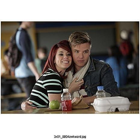 tko je jillian reed dating bez naknade stranice za upoznavanje uk